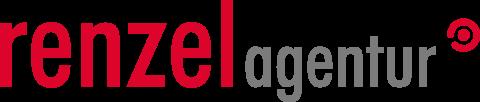 renzel.agentur